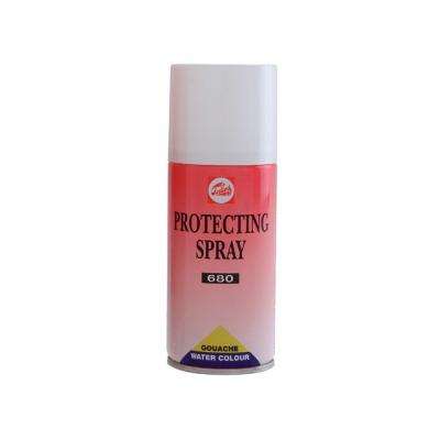 COMPRAR SPRAY 400ML PROTECTOR ACUARELA/TEMPERA