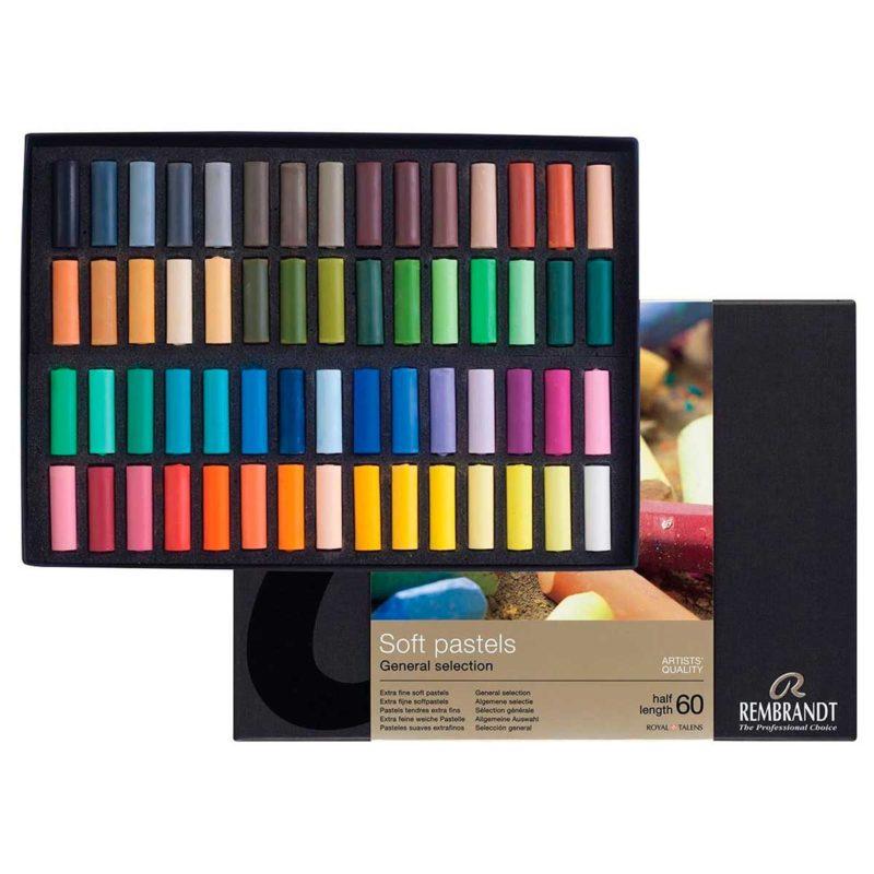 Set-60-medias-barras-pastel-rembrandt-1