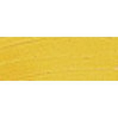 208 oleo Van Gogh amarillo cadmio claro tubo de 40ml