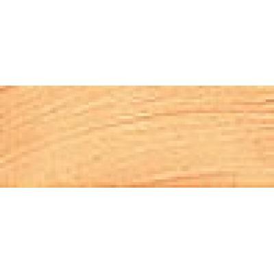 224 oleo Van Gogh amarillo napoles rojo tubo 40ml serie 1