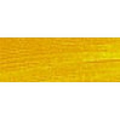 244 oleo Van Gogh amarillo indio tubo 40ml serie 2