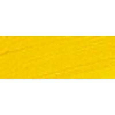 269 oleo Van Gogh amarillo azo medio tubo 40ml serie 1