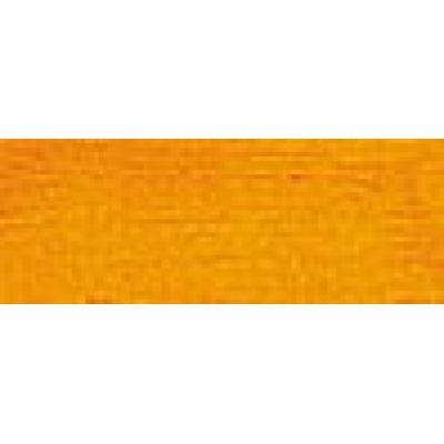 270 oleo Van Gogh amarillo azo oscuro tubo 40ml serie 1