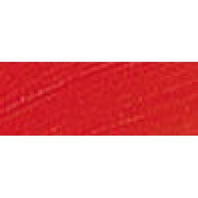 312 oleo Van Gogh rojo azo claro tubo 40ml serie 1