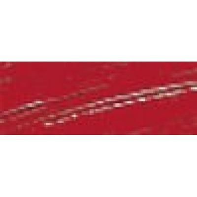 313 oleo Van Gogh rojo azo oscuro tubo 40ml serie 1