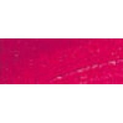 366 oleo Van Gogh rosa quinacridona(primario) tubo 40ml serie 1