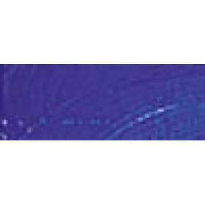 504 oleo Van Gogh azul ultramar tubo 40ml serie 1