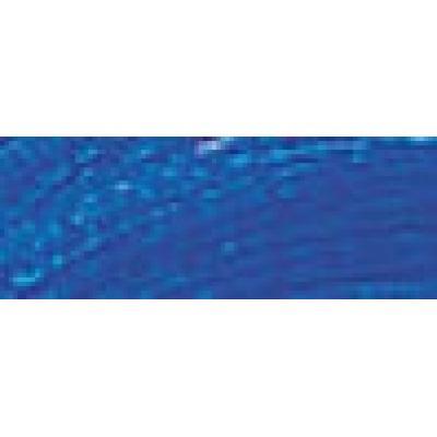 512 oleo Van Gogh azul cobalto ultramar tubo 40ml serie 1