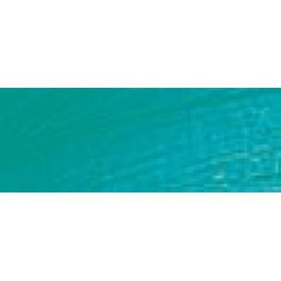 522 oleo Van Gogh azul turquesa tubo 40ml serie 1