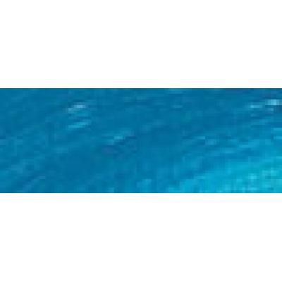 535 oleo Van Gogh azul ceruleo ftalo tubo 40ml serie 1