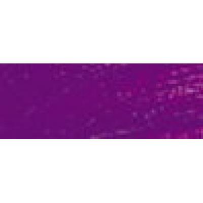 536 oleo Van Gogh violeta tubo 40ml serie 1