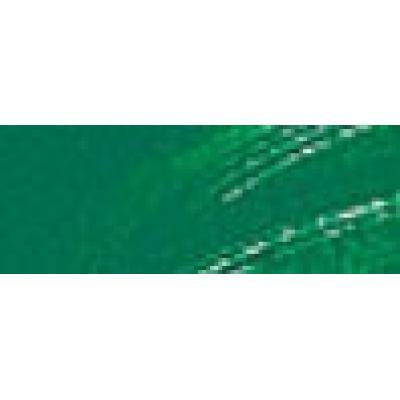 616 oleo Van Gogh verde esmeralda tubo 40ml serie 2