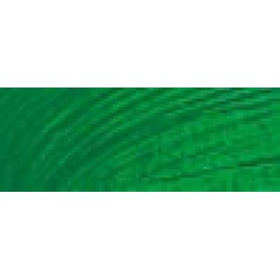619 oleo Van Gogh verde permanente oscuro tubo 40ml serie 2