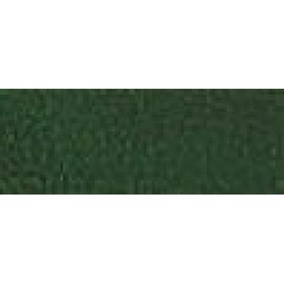 654 oleo Van Gogh verde pino tubo 40ml serie 2