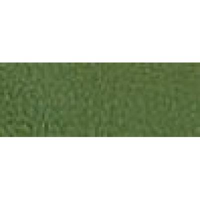 668 oleo Van Gogh verde oxido cromo tubo 40ml serie 2
