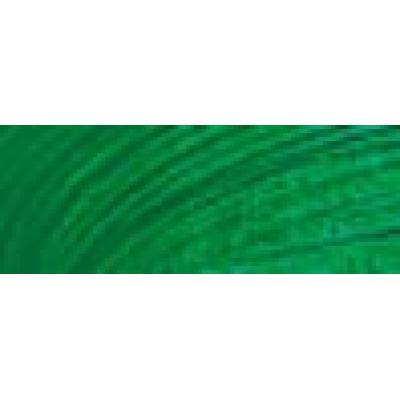 675 oleo Van Gogh verde ftalo tubo 40ml serie 1
