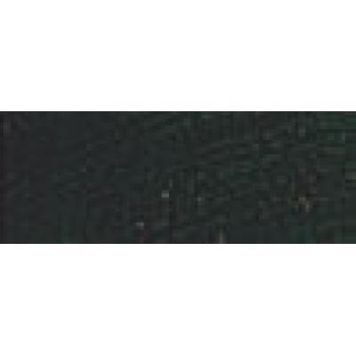 701 oleo van Gogh negro marfil tubo 40ml serie 1