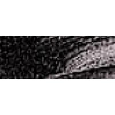 708 oleo Van Gogh gris payme tubo 40ml serie 2
