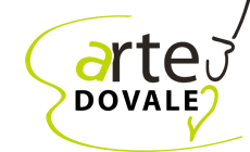 arte do vale