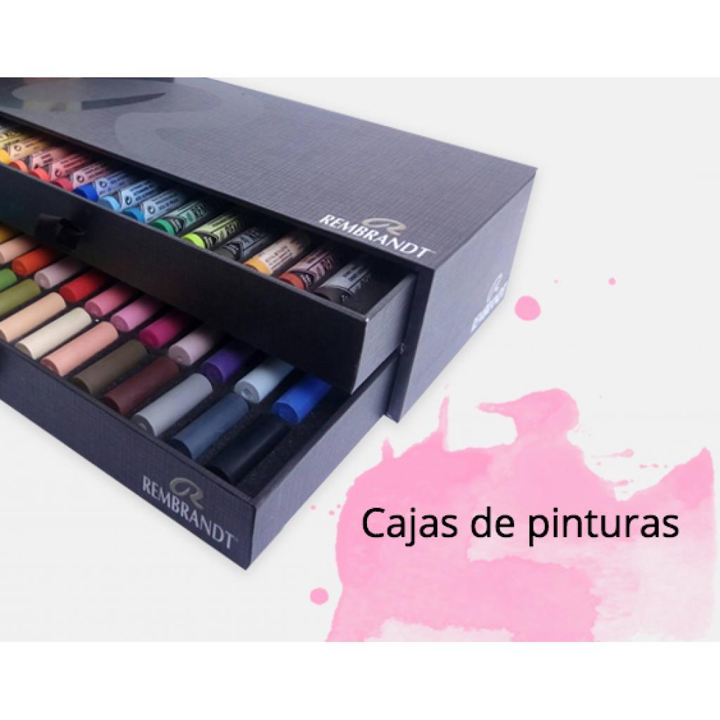 cajas-de-pintura-arte-dovale