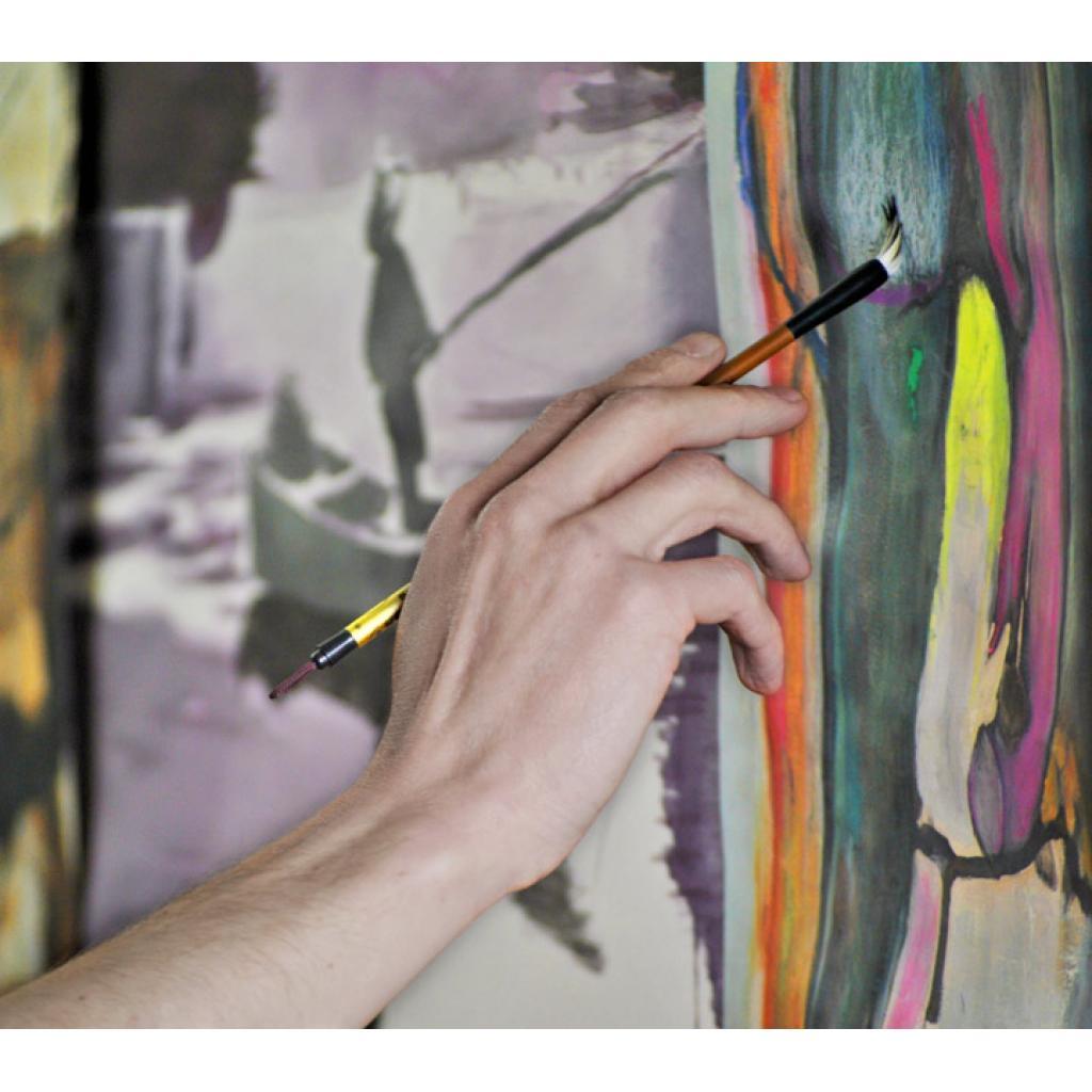 exposicion-y-venta-de-cuadros-arte-dovale-bellas-artes