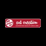 logo-marca-art-reation-arte-dovale-bellas-artes