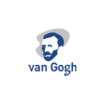 logo-marca-van-gogh-arte-dovale-bellas-artes