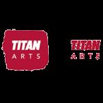 titan-arts