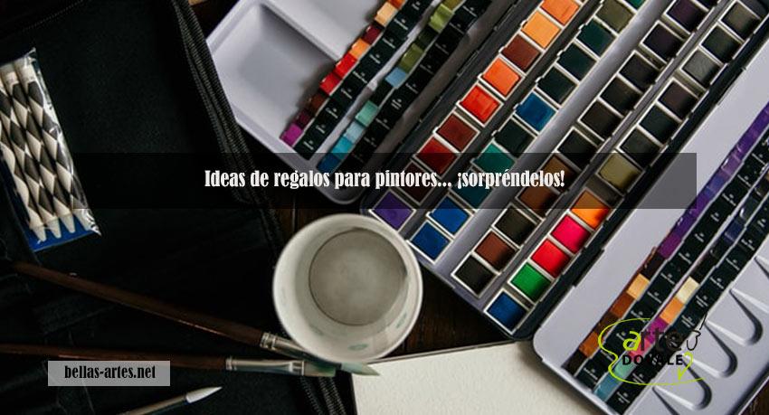 Ideas-de-regalos-para-pintores-