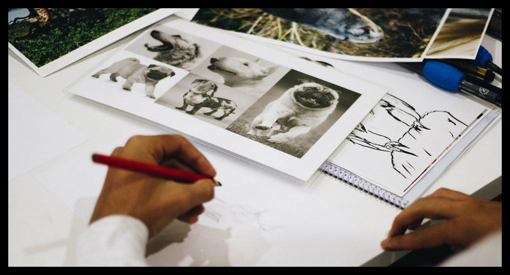 Aprender-a-dibujar-paso-a-paso
