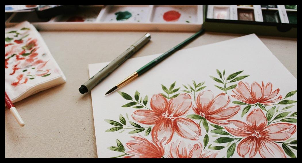 Aprender-dibujar-caras