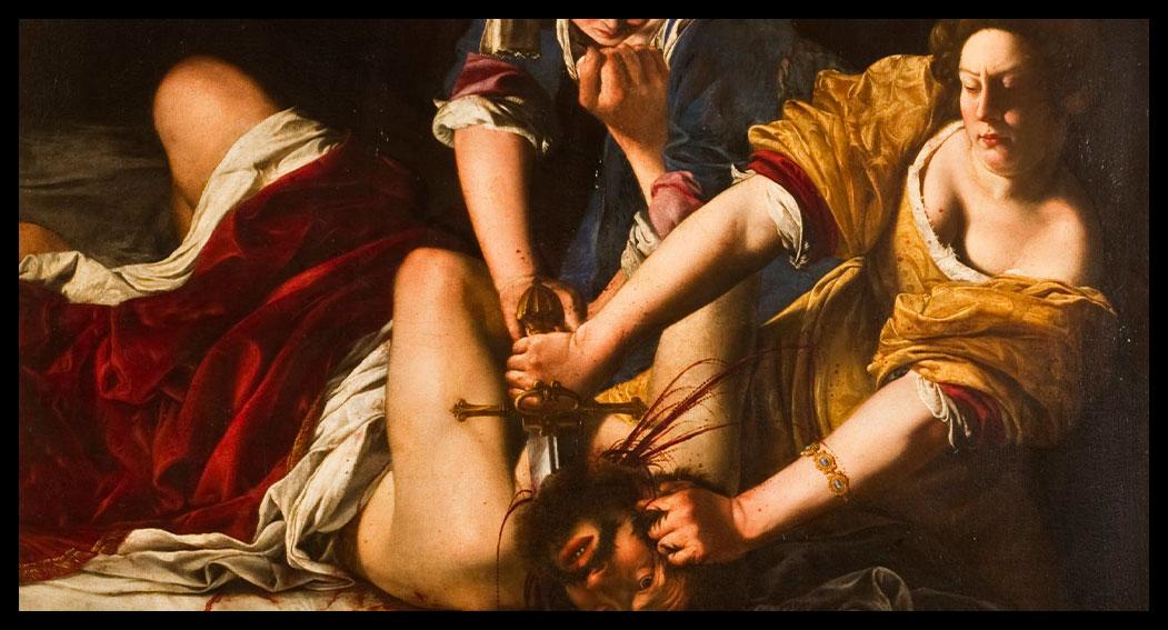 cuadros-barrocos
