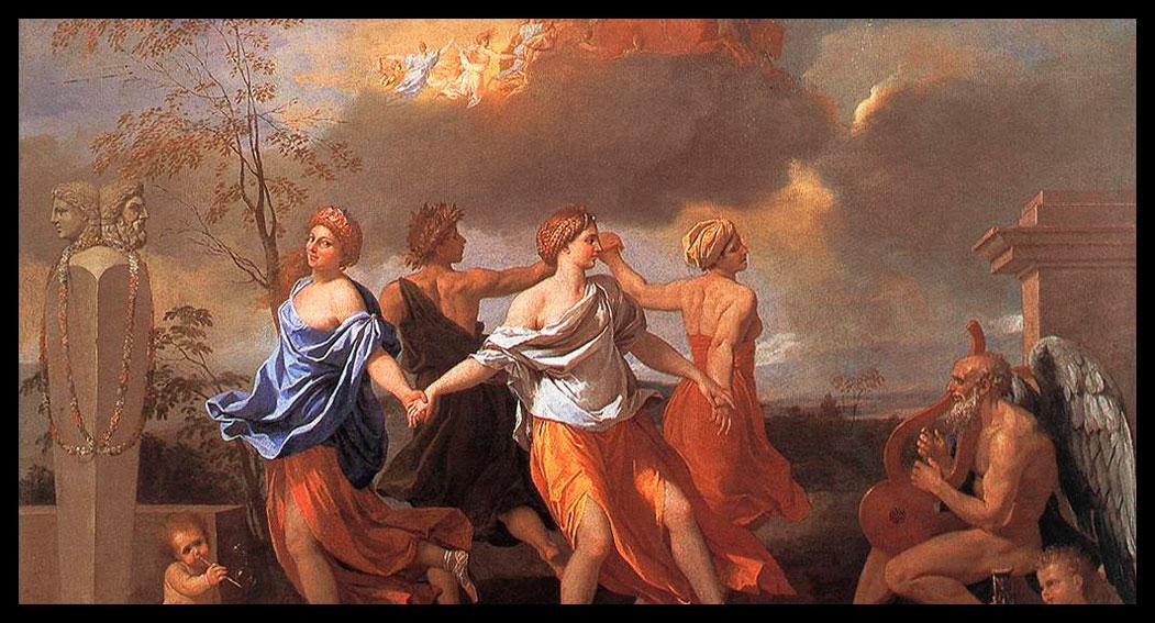 arte-barroco