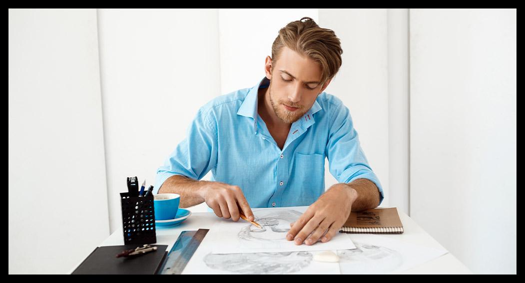 como-desarrollar-tu-estilo-como-ilustrador