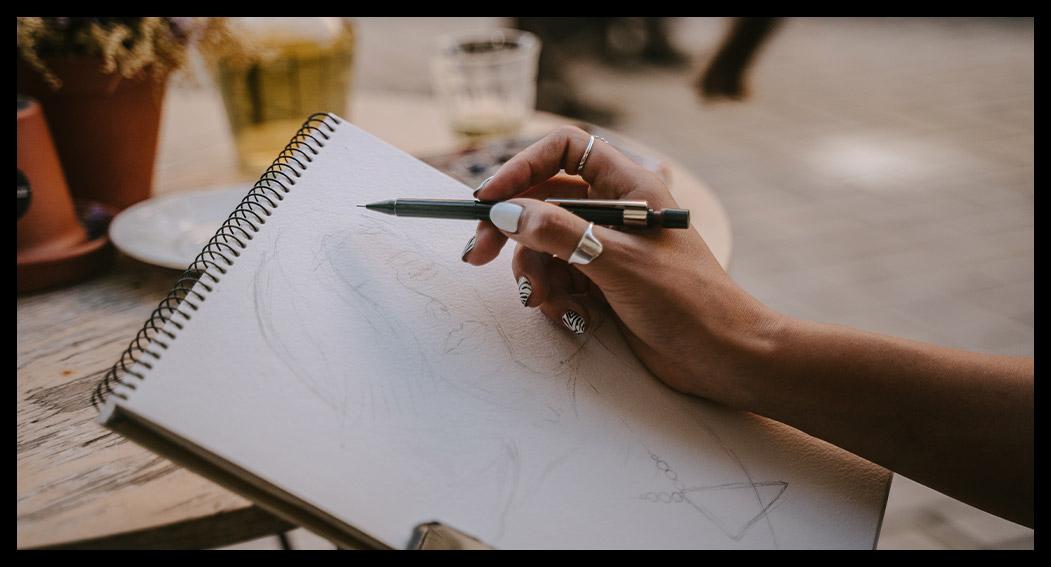 como-dibujar-tu-propio-estilo