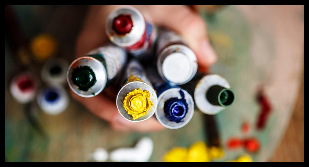 Pintura-al-óleo
