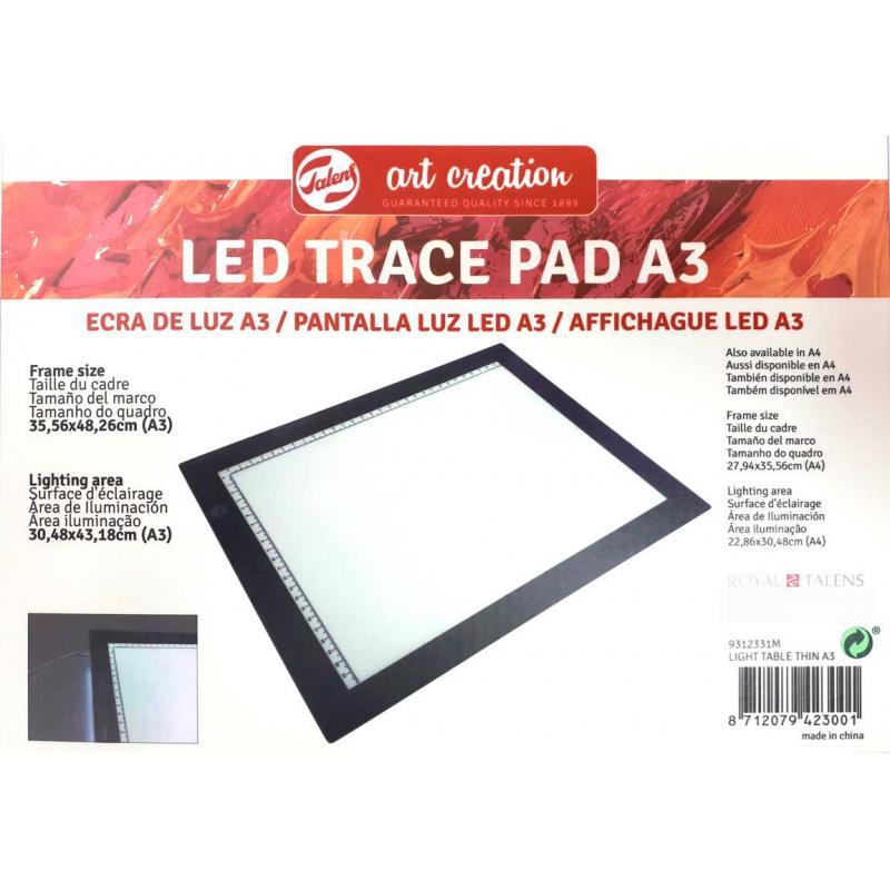 pantallamesa-de-luz-led-A3-art-creation-2