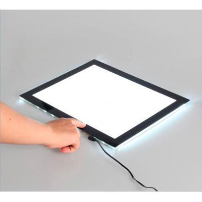 pantalla-mesa-luz-led
