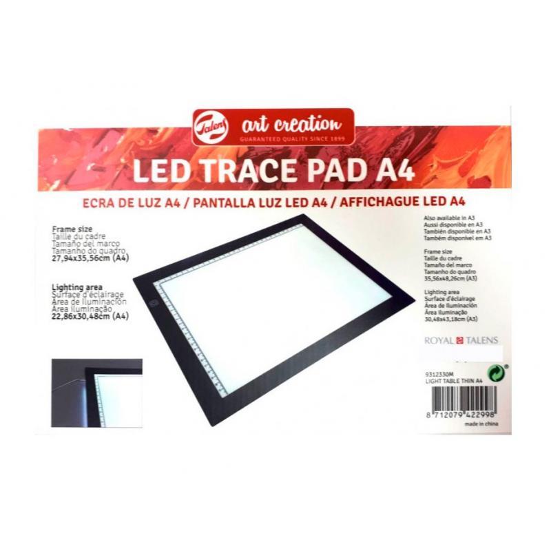 pantallamesa-de-luz-led-A4-art-creation4